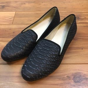 NWOT Cole Haan shoes size 7